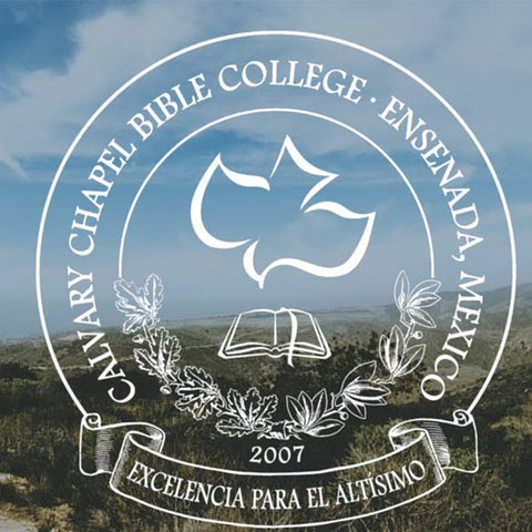 Calvary Bible College Tuition