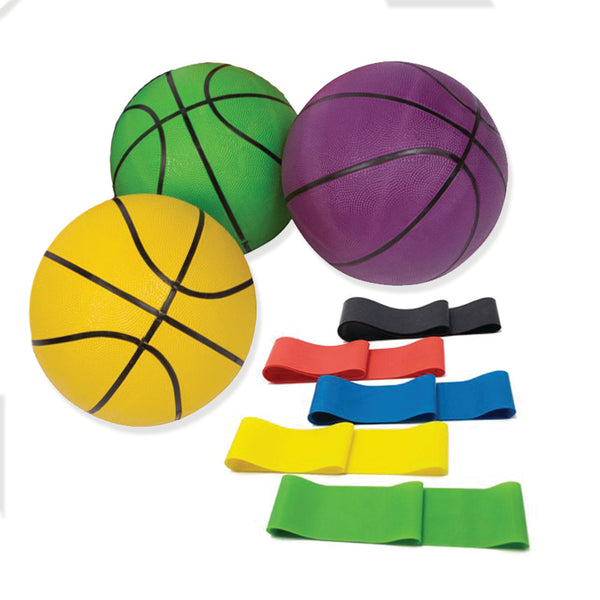 Basketball Training Equipment