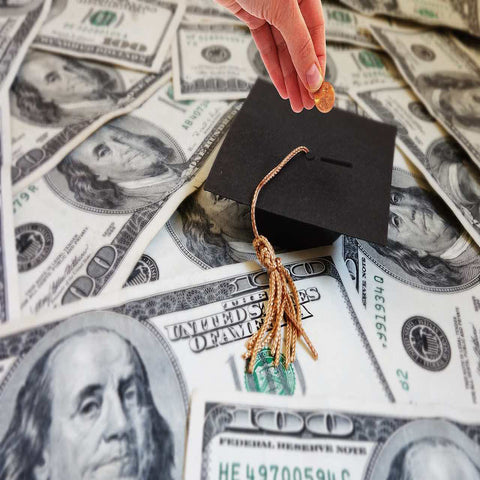College Scholarship Funds
