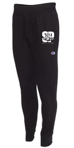 SP Training Champion Reverse Weave Jogger RW25