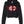 Load image into Gallery viewer, SC Fit Cropped Women's Hoodie