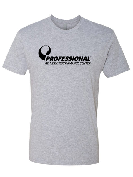Professional Men's Tees 3600