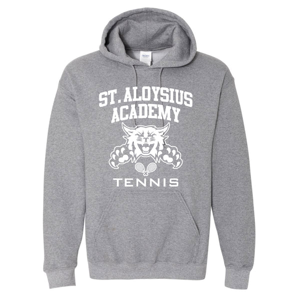 St. Aloysius Youth Hood 18500B