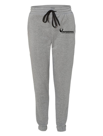 Professional Sweatpants 8800