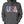 Load image into Gallery viewer, USA 76' Unisex Hoodies