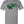 Load image into Gallery viewer, Manateez Men's St. Patrick's Day Kobe! Tee