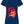 Load image into Gallery viewer, Manateez Tom Brady Buccaneer Women's V-neck