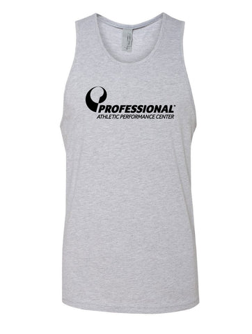 Professional Men's Tank 3633
