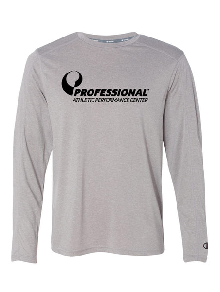 Professional Unisex Long Sleeve Dry Fit CV26