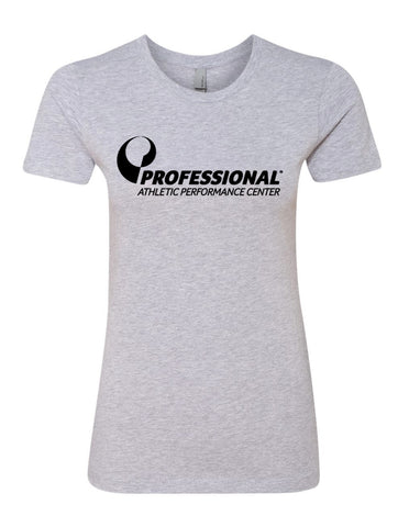 Professional Ladies Tees 3900