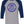 Load image into Gallery viewer, PAL Unisex Original Logo Raglan 3/4 Sleeve
