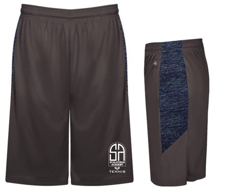 St. Aloysius Adult Shorts 4168