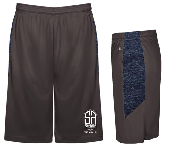 St. Aloysius Youth Shorts 2168