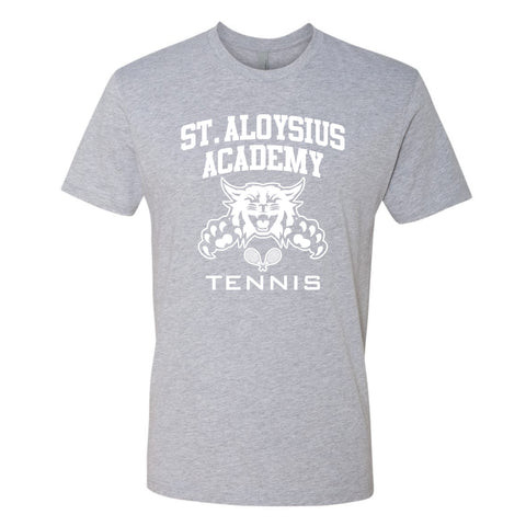 St. Aloysius Youth Tee 3310