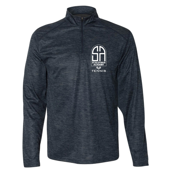 St. Aloysius Youth Quarter Zip Pullover 2174