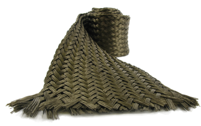 Alternatives to Carbon Fiber