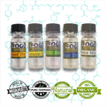FOGG TERPENES - Best Sellers Collection - Fogg Terpenes,  - Terpenes, Fogg Flavors - Fogg Flavor Labs, LLC., Fogg Flavors - Fogg Flavors
