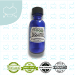 FOGG ISOLATES - Natural Beta Pinene - Fogg Terpenes, isolate - Terpenes, Fogg Flavors - Fogg Flavor Labs, LLC., Fogg Flavors - Fogg Flavors