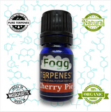 FOGG TERPENES Cherry Pie