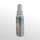 Fogg Apothecary Sweet Bloom Hand Sanitizer