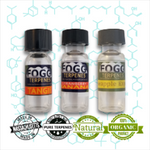 FOGG TERPENES - Tropical Collection - Fogg Terpenes,  - Terpenes, Fogg Flavors - Fogg Flavor Labs, LLC., Fogg Flavors - Fogg Flavors