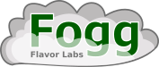 Fogg Flavor Labs Coupons and Promo Code