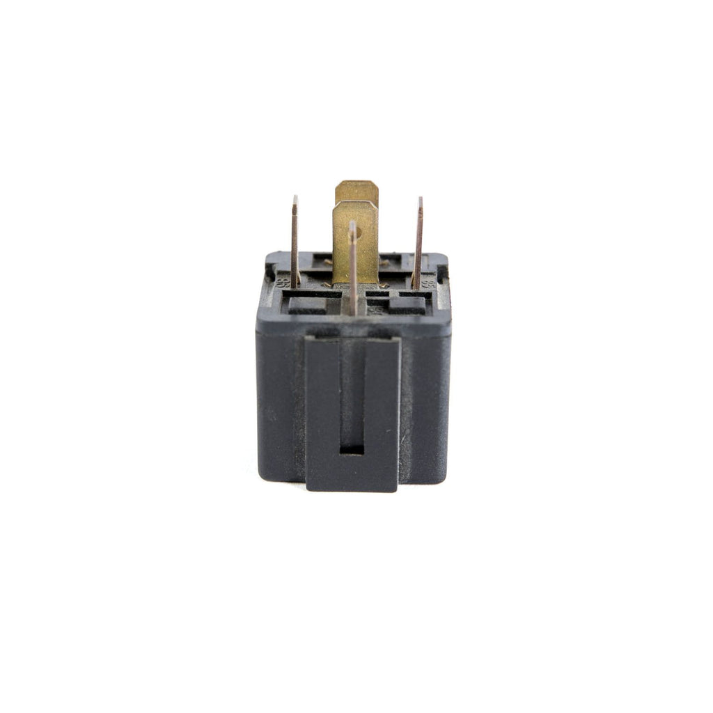 40 Amp Relay 12 Volt System Slide Out Relay   Sku  E9h