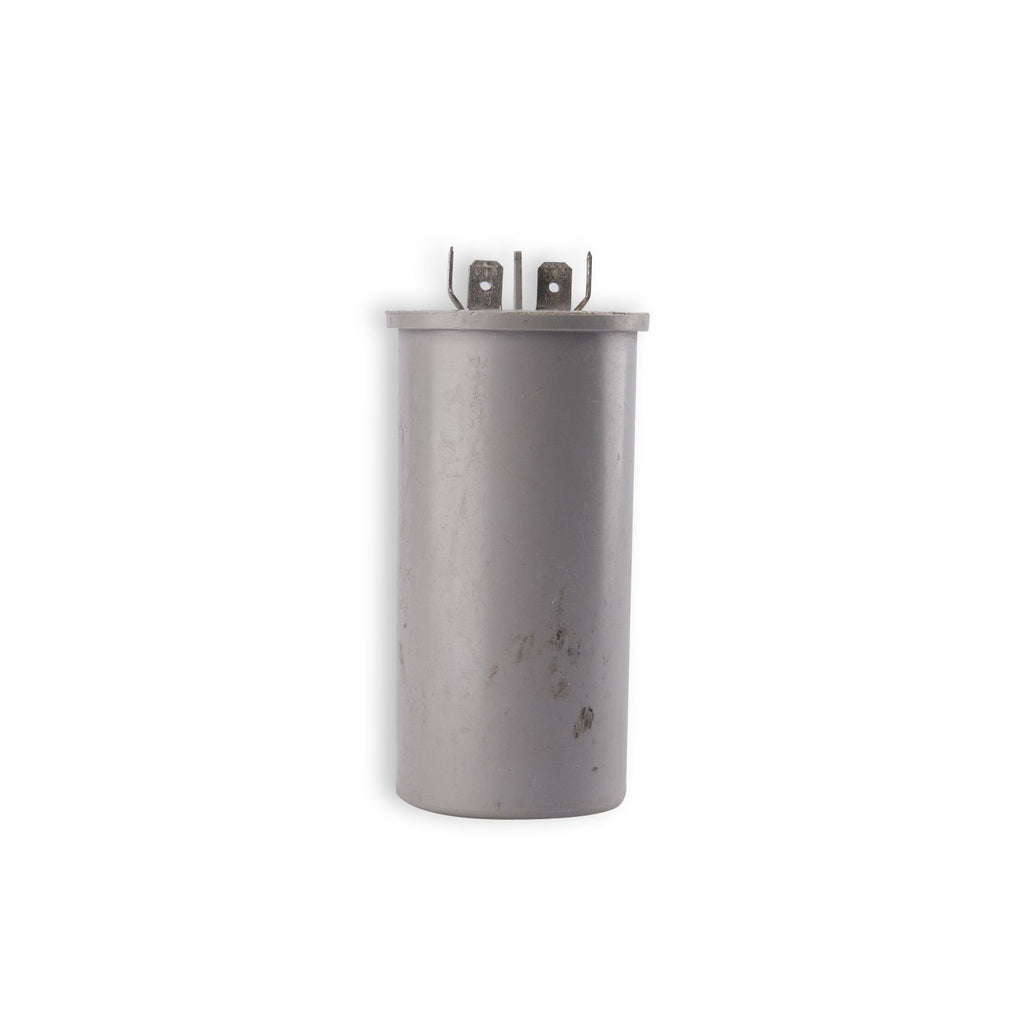 Compressor Run Capacitor For Basement Air Conditioners