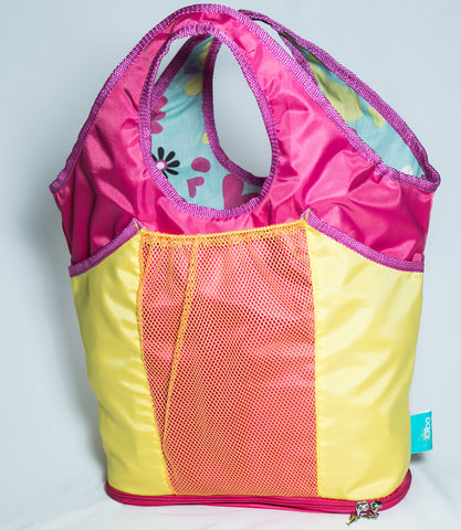 Bolsa para Playa Easy folding