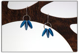 Arietta Tagua Earrings