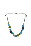Atori Necklace