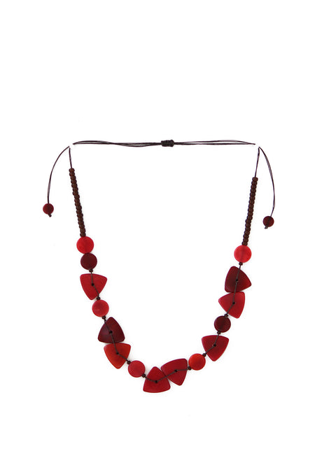 Akin Necklace