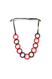 Cavatina Necklace
