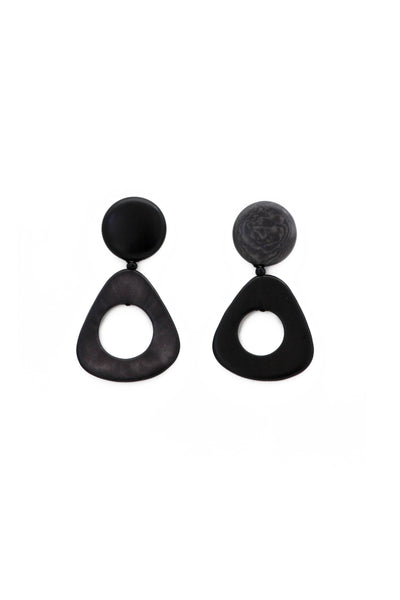 Halona Earrings