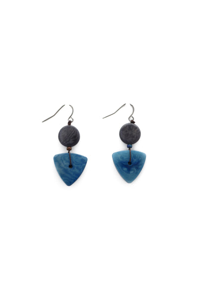 Rio Earrings