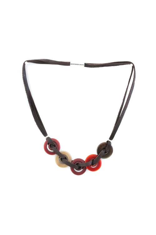Ekho Necklace Special