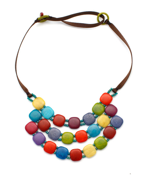 Mecaya Necklace Special