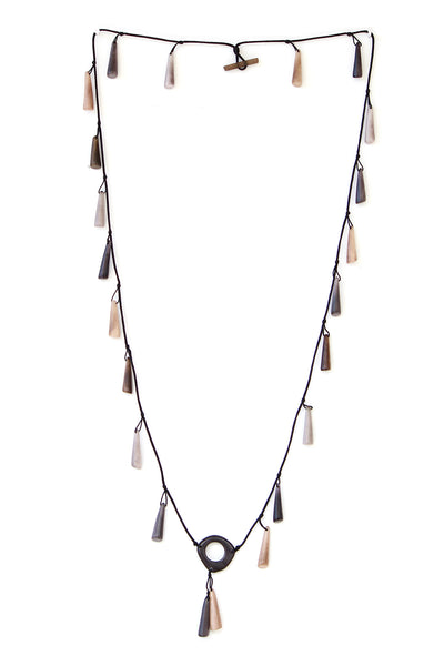 Zora Necklace