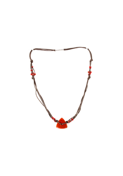 Jovita Necklace Special