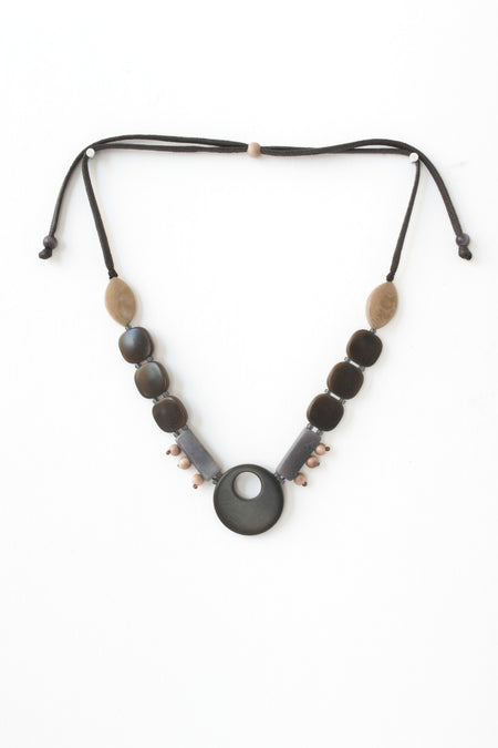 Saphi Necklace Special