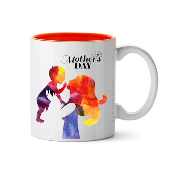 Mother's Day Special COFFEE MUG - Fashion In Punjab