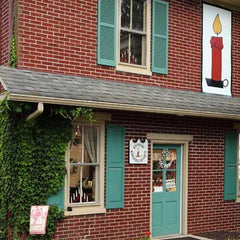Colonial Candlecrafters Storefront