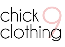 Chick 9 Clothing