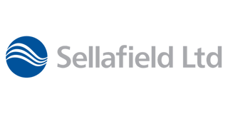 files/sellafield_logo_tall-624x312.png