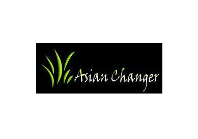 Asianchanger.com