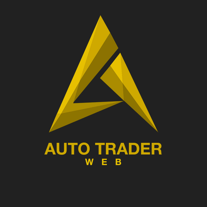 Crypto currency trade trackin