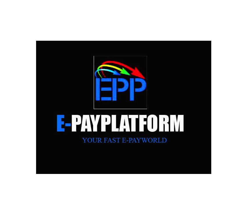 E-payplatform International