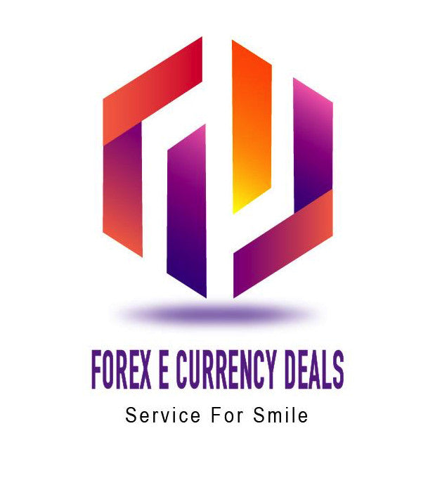 Forex Ecurrency Deal