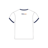 Binary.com Short-Sleeve T-Shirt