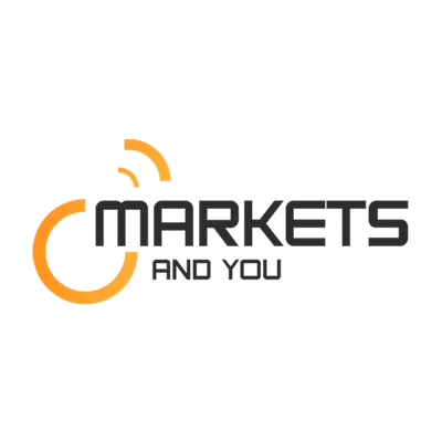 Markets And You Pty Ltd